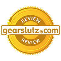 gearslutz review