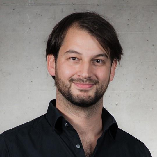 Peter Sciri