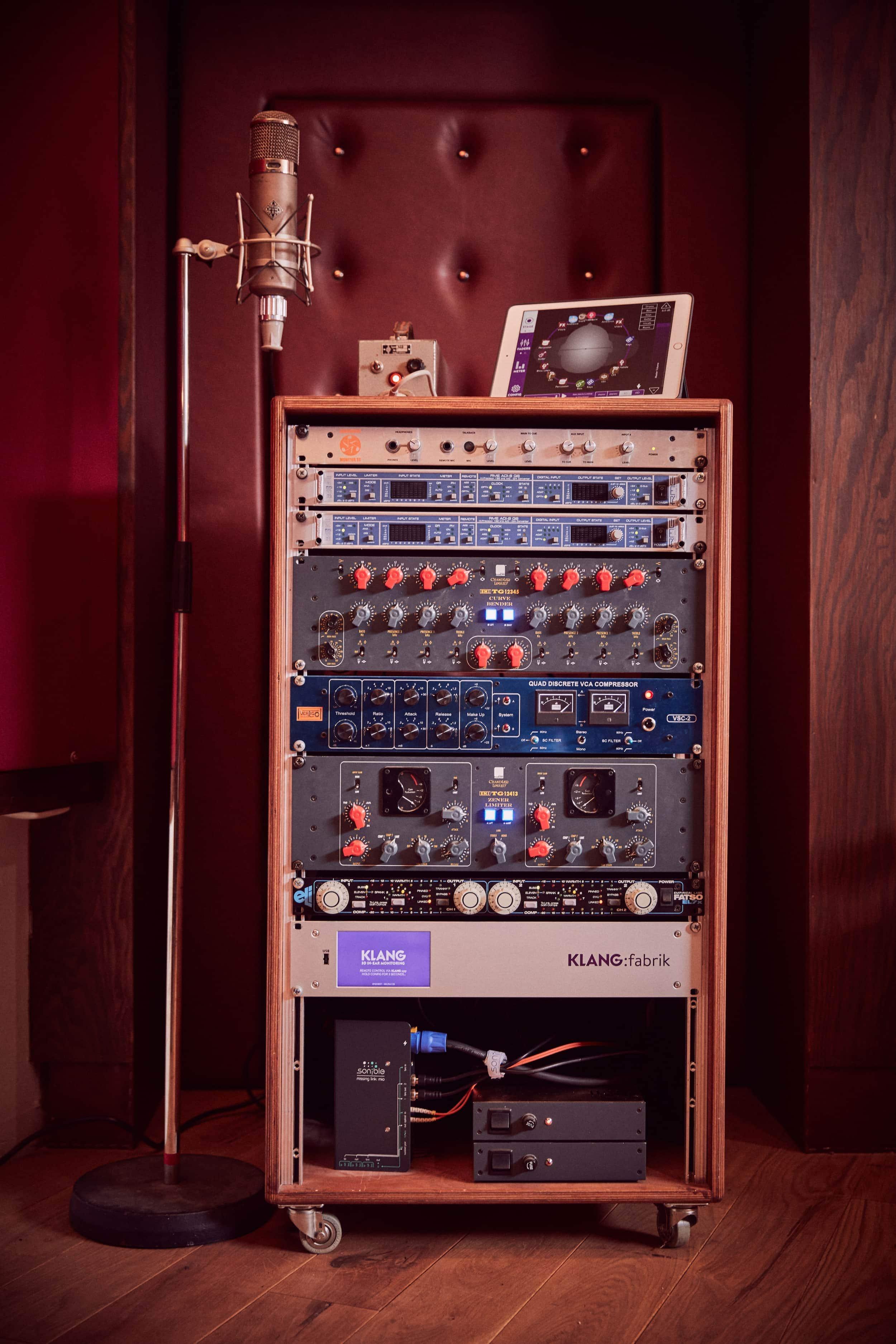 nautilus studio Dornbirn 03