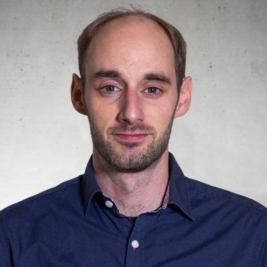Christian Schörkhuber