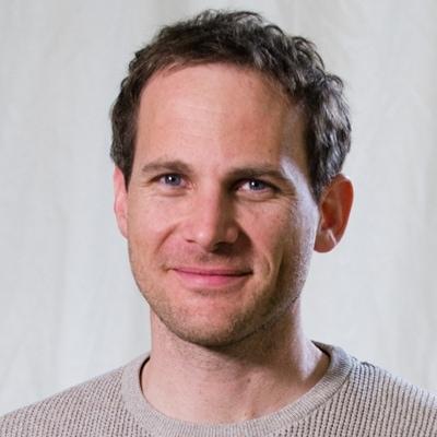 Alexander Wankhammer ist CMO und Gründer von sonible