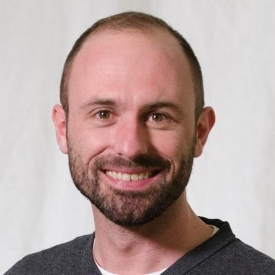 Ralf Baumgartner ist CEO und Founder von sonible